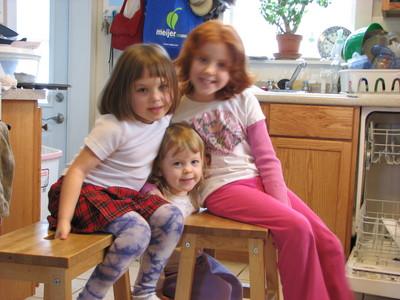 20080204_sisters_group_2.JPG
