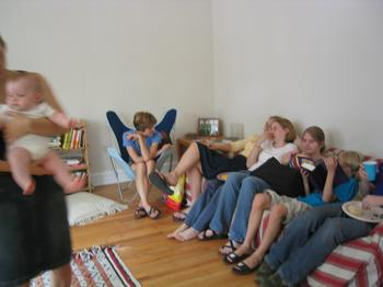 20050716_amia_birthday_09.JPG