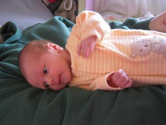 20050304_Children_086.JPG