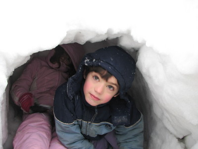 20070303_snow_tunnel_25.JPG
