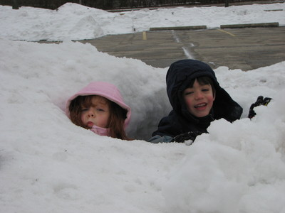 20070303_snow_tunnel_17.JPG