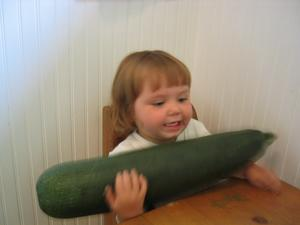 zucchini for all 0049.JPG